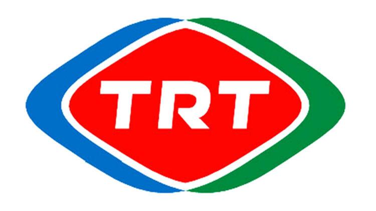 TRT%E2%80%99ye+%C3%BC%C3%A7+y%C4%B1l+boyunca+7.2+milyar+lira+%C3%B6dedik%21;