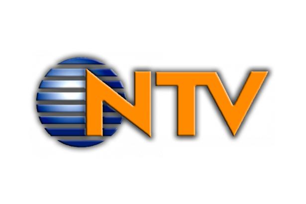 NTV%E2%80%99nin+gece+haberleri+art%C4%B1k+o+isme+emanet%21;