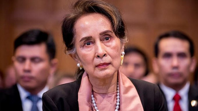 Ordu+y%C3%B6netime+el+koydu%21;+Myanmar%E2%80%99da+darbe:+%C3%BClkenin+lideri+Aung+San+Suu+Kyi+g%C3%B6zalt%C4%B1nda%21;