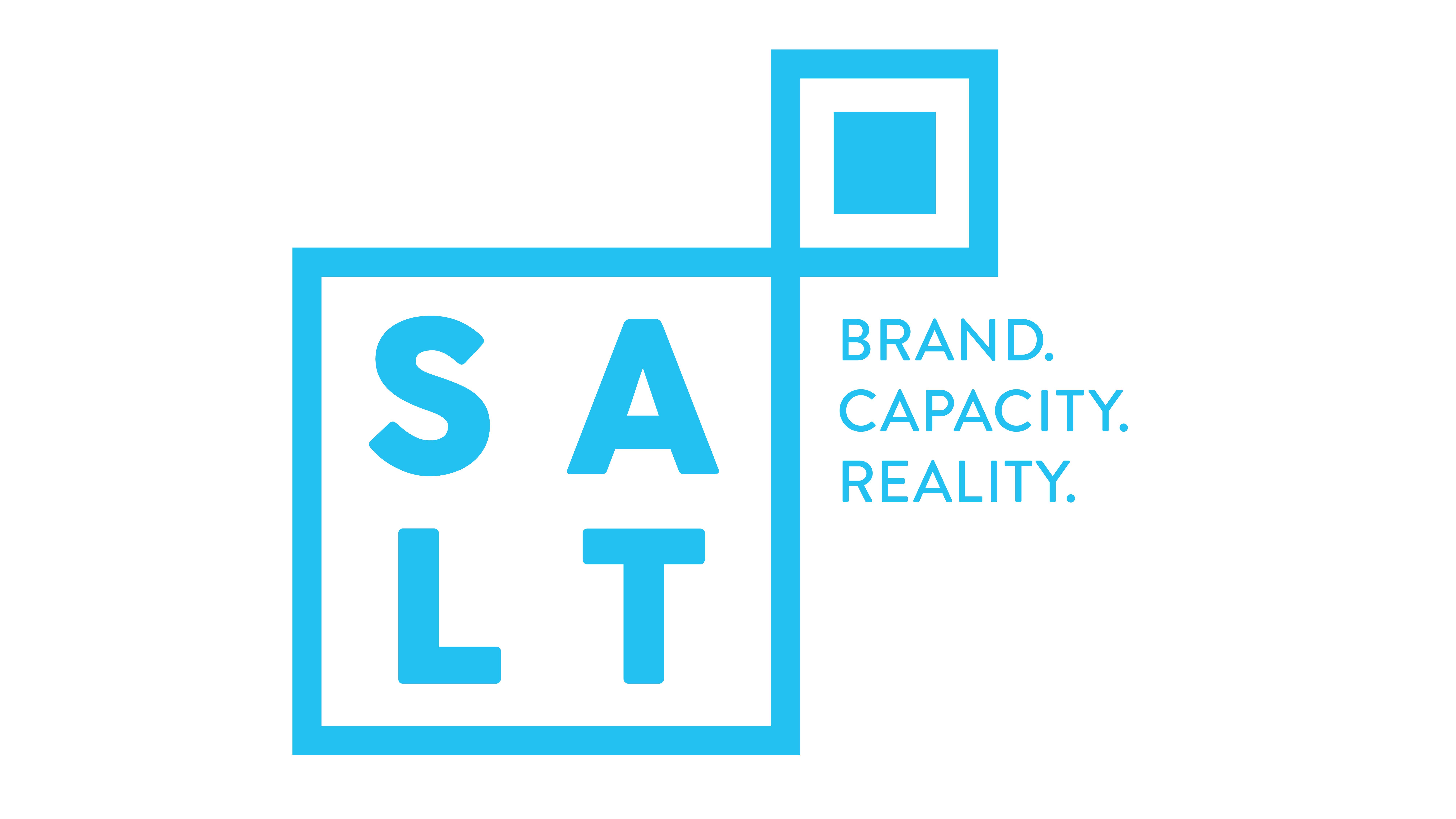 Salt+%C4%B0leti%C5%9Fim+Grup%E2%80%99a+yeni+m%C3%BC%C5%9Fteri
