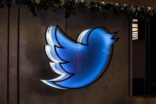 MHP%E2%80%99lilerden+Twitter%E2%80%99a+a%C3%A7%C4%B1k+tehdit:+Masaya+yat%C4%B1rma+zaman%C4%B1+gelmi%C5%9Ftir
