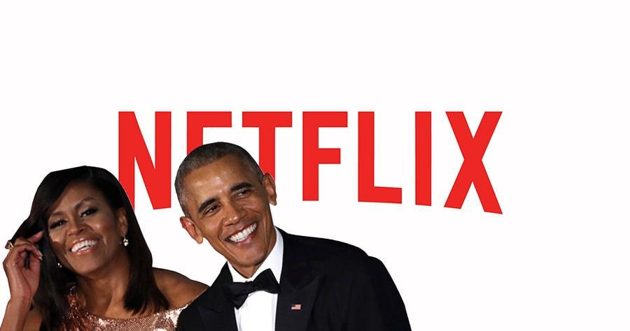 Obama+%C3%A7ifti+Netflix%E2%80%99e+6+proje+sundu%21;