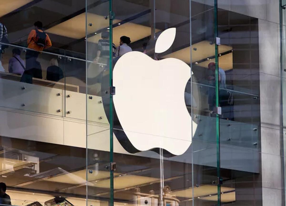 Apple%E2%80%99dan+Malatya+i%C3%A7in+i%C5%9F+ilan%C4%B1%21;