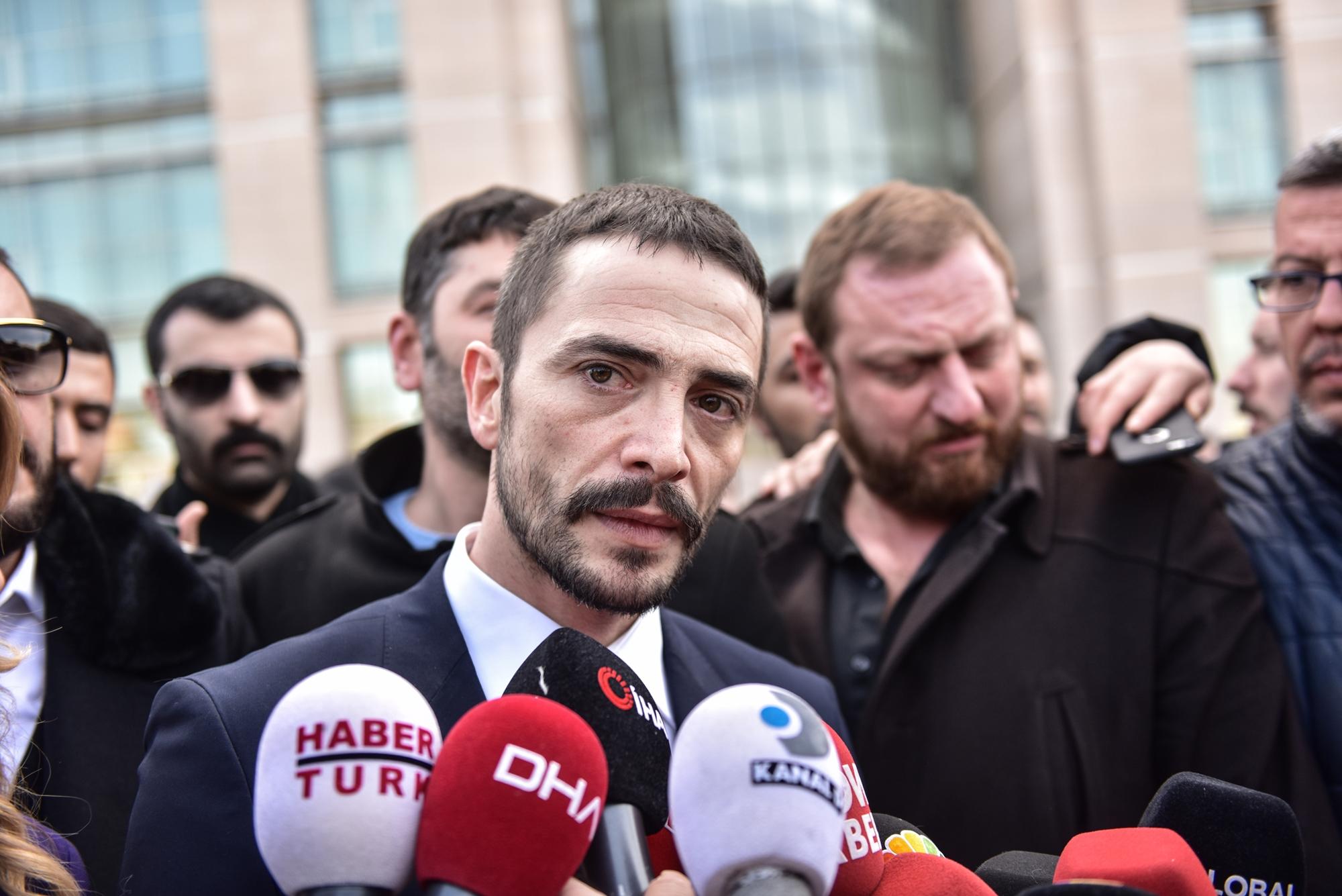 Oyuncu+Ahmet+Kural%E2%80%99a+5+y%C4%B1la+kadar+hapis+istemi%21;
