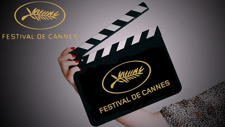 Cannes+Film+Festivali+ertelenebilir%21;