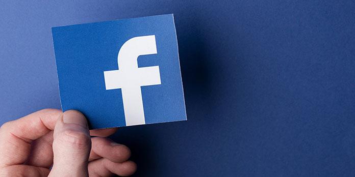 Facebook%E2%80%99tan+o+medya+kurulu%C5%9Flar%C4%B1yla+ilgili+fla%C5%9F+karar%21;