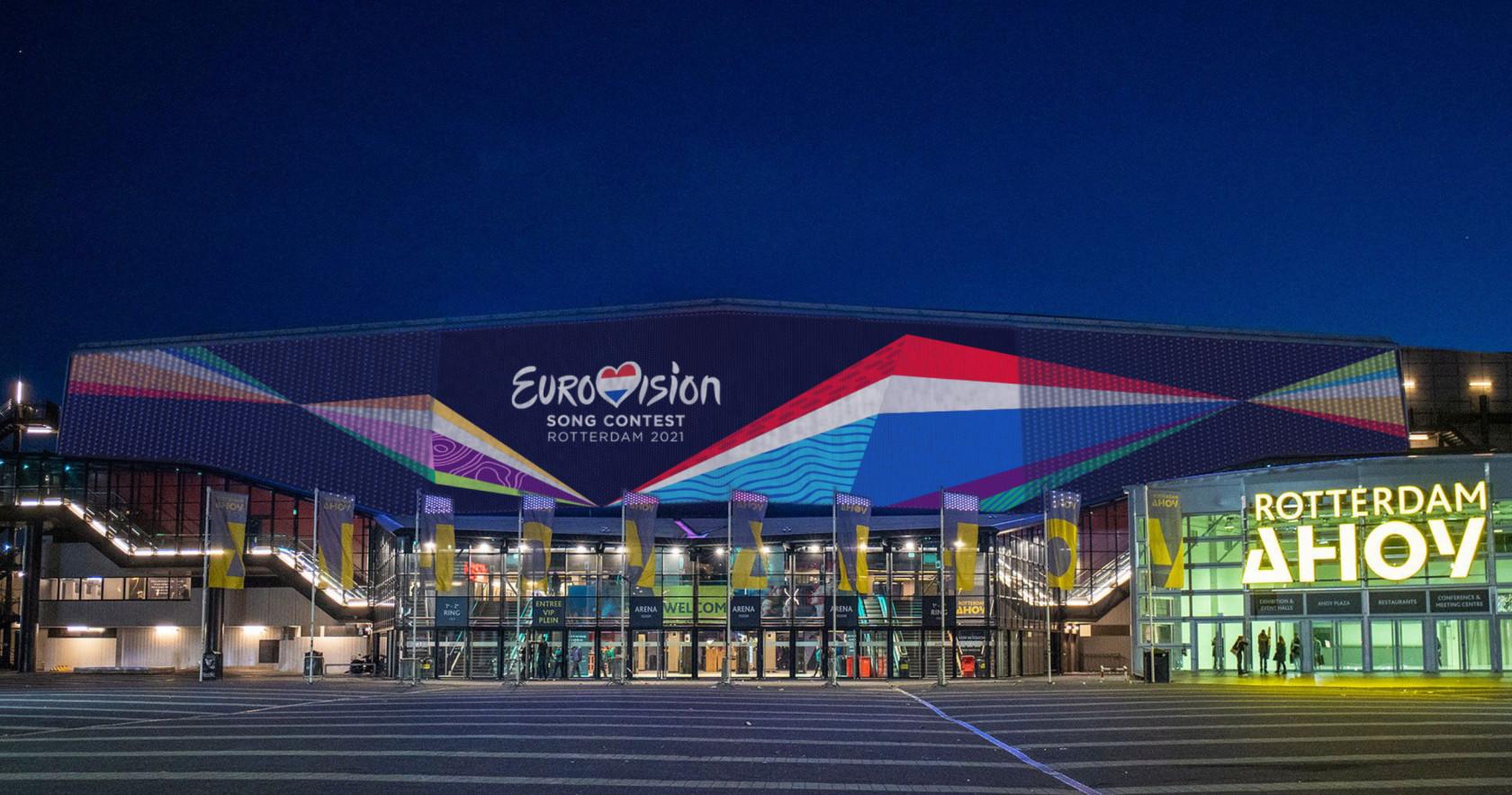 Ge%C3%A7en+y%C4%B1l+iptal+edilmi%C5%9Fti...+Eurovision+%C5%9Fark%C4%B1+yar%C4%B1%C5%9Fmas%C4%B1+bu+sene+canl%C4%B1+olarak+ger%C3%A7ekle%C5%9Ftirilecek