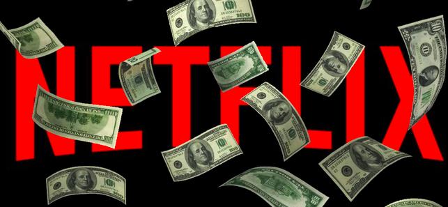 Netflix+%C3%BCyelik+%C3%BCcretleri+zamland%C4%B1%21;+%C4%B0%C5%9Fte,+yeni+fiyatlar%21;