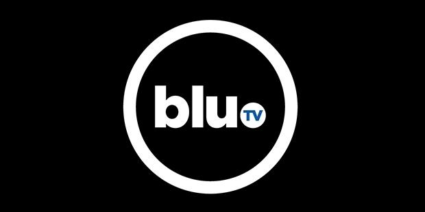 BluTV%E2%80%99de+mart+ay%C4%B1nda+hangi+yap%C4%B1mlar+yay%C4%B1nlanacak?+%C4%B0%C5%9Fte,+program%21;