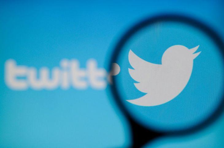 Twitter%E2%80%99dan+Bo%C4%9Fazi%C3%A7i+rekt%C3%B6rl%C3%BC%C4%9F%C3%BCne+k%C4%B1rm%C4%B1z%C4%B1+kart:+Hesab%C4%B1+ask%C4%B1ya+ald%C4%B1%21;