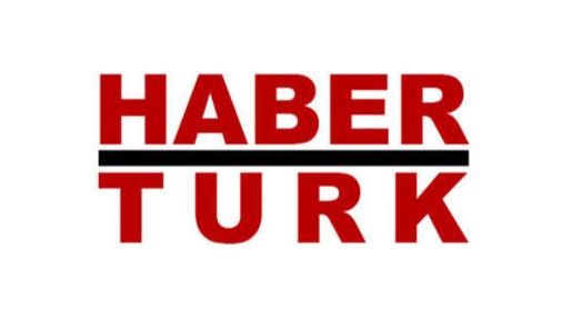 Habert%C3%BCrk+TV%E2%80%99de+ayr%C4%B1l%C4%B1k%21;