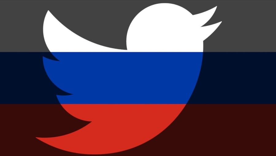Twitter%E2%80%99a+%E2%80%99yasakl%C4%B1+i%C3%A7erikleri%E2%80%99+kald%C4%B1rmas%C4%B1+i%C3%A7in+1+ay+s%C3%BCre+verildi%21;