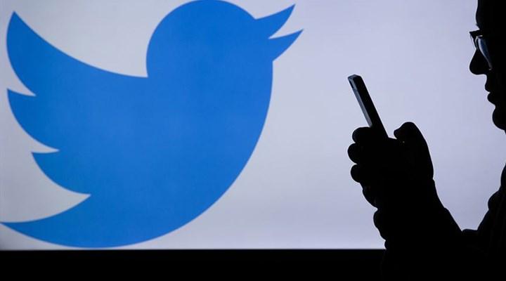 Twitter+T%C3%BCrkiye%E2%80%99ye+temsilci+atayacak%21;