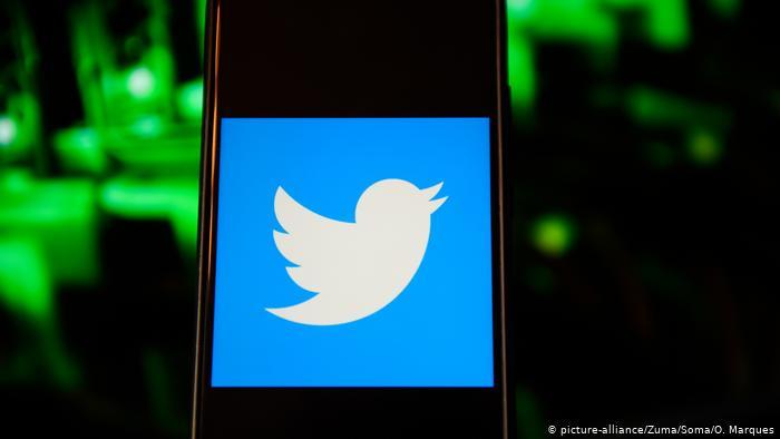 Bakanl%C4%B1k+da+duyurdu%21;+Twitter+geri+ad%C4%B1m+att%C4%B1,+temsilci+atayacak%21;
