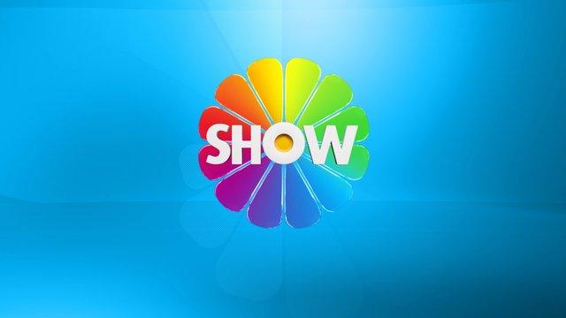 Show+TV%E2%80%99nin+iddial%C4%B1+dizisi+final+yap%C4%B1yor%21;