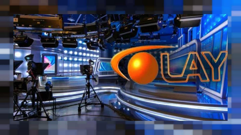 Olay+TV%E2%80%99nin+eski+Haber+M%C3%BCd%C3%BCr%C3%BC+hangi+kanalla+anla%C5%9Ft%C4%B1?