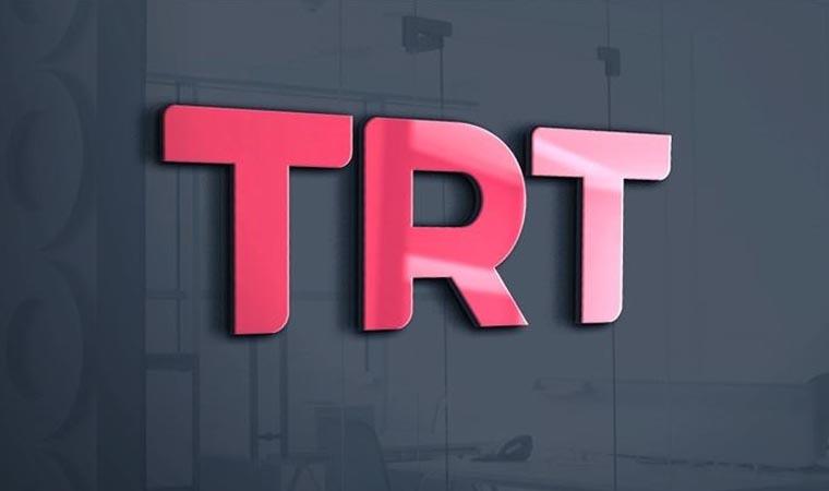 TRT%E2%80%99de+ayr%C4%B1l%C4%B1k%21;+Tan%C4%B1nm%C4%B1%C5%9F+ekran+y%C3%BCz%C3%BCnden+veda+karar%C4%B1%21;