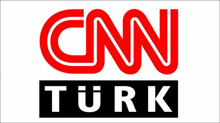 CNN+T%C3%BCrk%E2%80%99te+fla%C5%9F+ayr%C4%B1l%C4%B1k%21;+Tan%C4%B1nm%C4%B1%C5%9F+ekran+y%C3%BCz%C3%BC+12+y%C4%B1ld%C4%B1r+%C3%A7al%C4%B1%C5%9Ft%C4%B1%C4%9F%C4%B1+kanala+veda+etti%21;