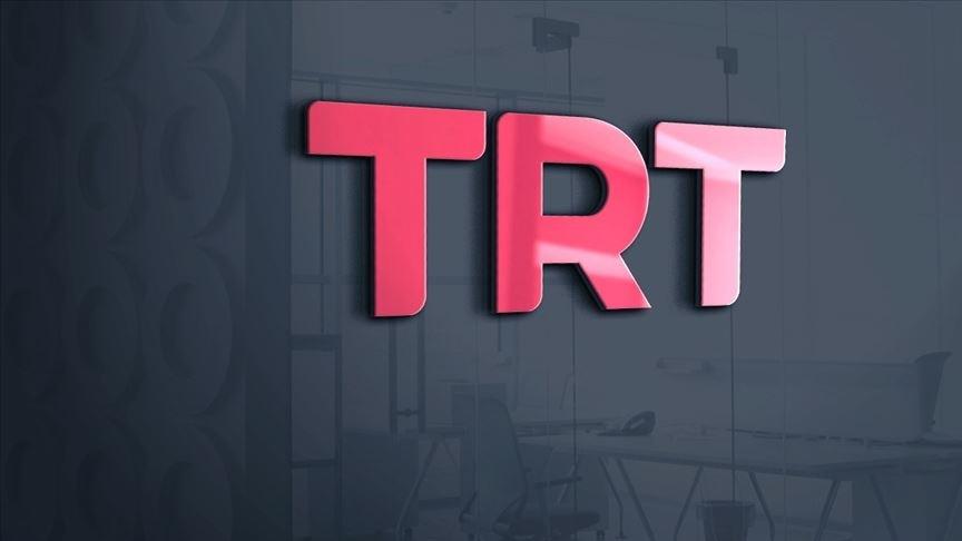 TRT%E2%80%99den+harem+selaml%C4%B1k+s%C4%B1nav+a%C3%A7%C4%B1klamas%C4%B1:+Sorumluluk+%C3%BCniversitede