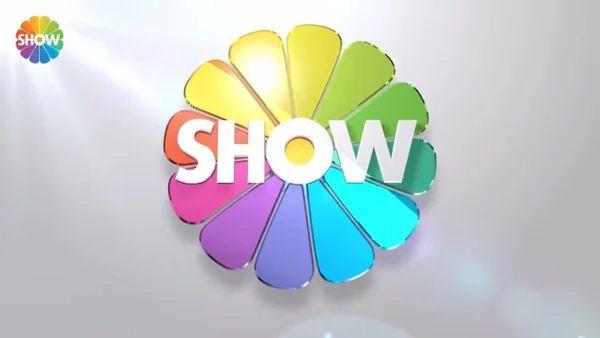 Show+TV+o+diziyi+yay%C4%B1ndan+kald%C4%B1r%C4%B1yor%21;
