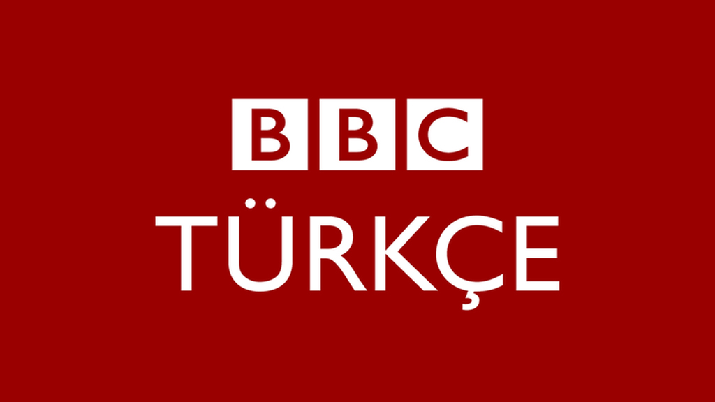 BBC+T%C3%BCrk%C3%A7e%E2%80%99ye+1+Nisan+%C5%9Fakas%C4%B1:+Parodi+haber+nedeniyle+%C3%B6z%C3%BCr+diledi