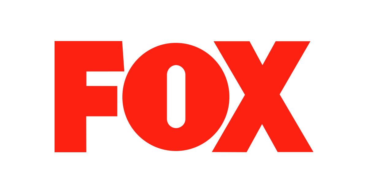 FOX%E2%80%99un+iddial%C4%B1+dizisi+ekrana+veda+ediyor%21;
