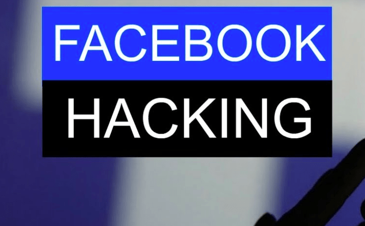 Facebook%E2%80%99a+hacker+darbesi%21;+20+milyon+T%C3%BCrkiyelinin+bilgileri+%C3%A7al%C4%B1nd%C4%B1%21;