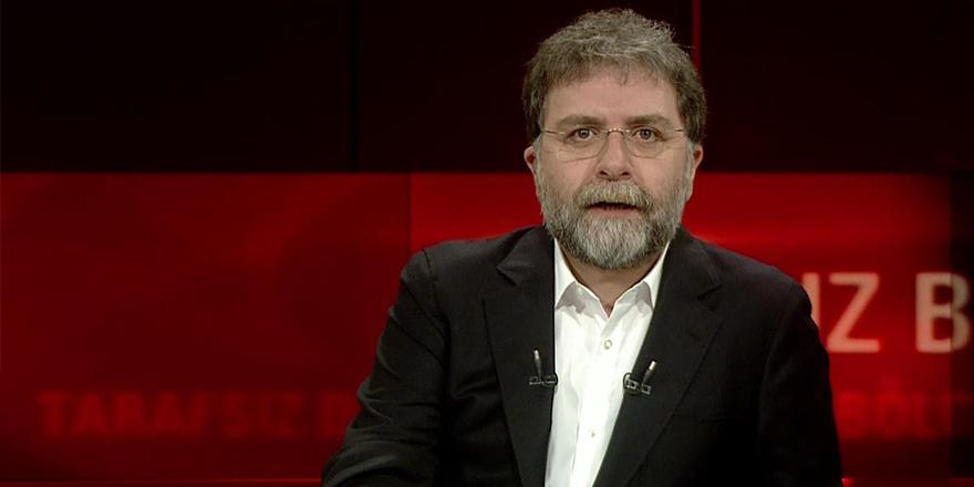Ahmet+Hakan+%C3%B6z%C3%BCr+diledi%21;