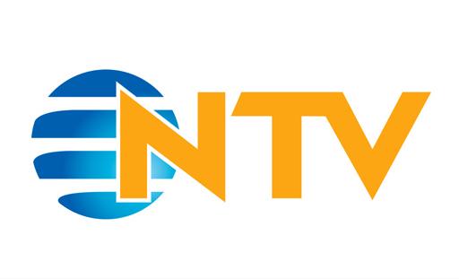 NTV%E2%80%99nin+%C3%BCnl%C3%BC+ekran+y%C3%BCz%C3%BCnden+11+y%C4%B1l+sonra+ayr%C4%B1l%C4%B1k+karar%C4%B1%21;