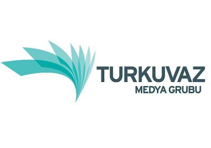 Turkuvaz+Medya+Grubu%E2%80%99ndan+%E2%80%99%C4%B0slami%E2%80%99+kanal:+VAV+TV+24+saat+dini+yay%C4%B1n+yapacak%21;