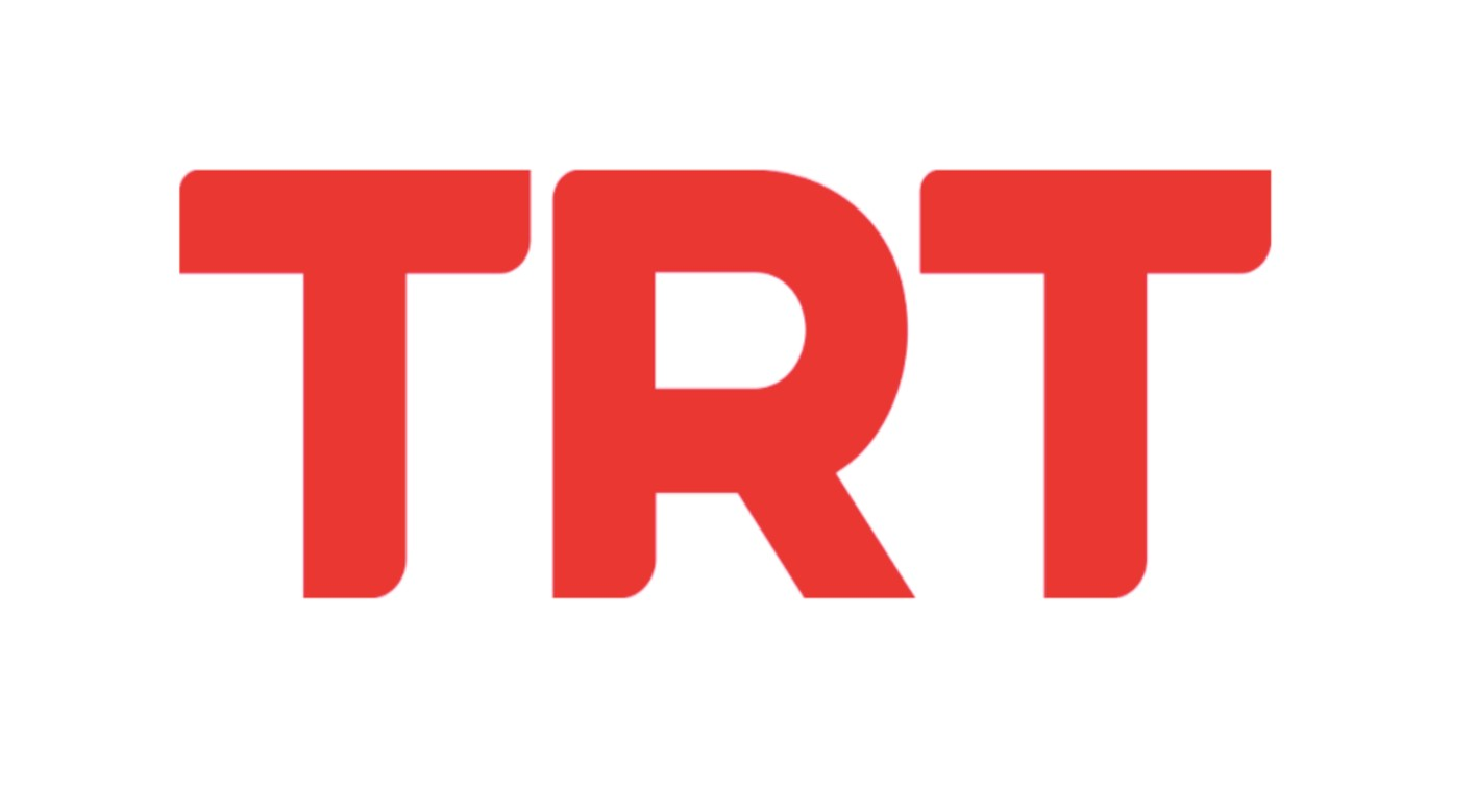 TRT%E2%80%99ye+yeni+Genel+Sekreter%21;+Hangi+kurumdan+transfer+oldu?