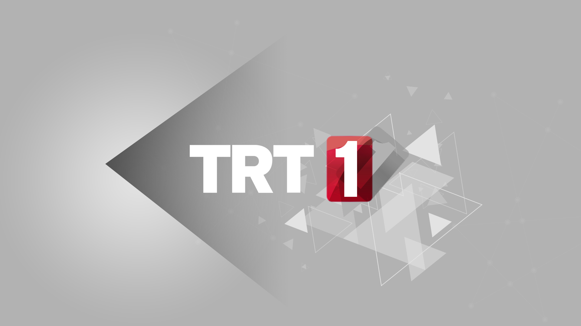 TRT+dizisinde+ba%C5%9Frol+oyuncusunun+koronavir%C3%BCs+testi+pozitif+%C3%A7ekti%21;
