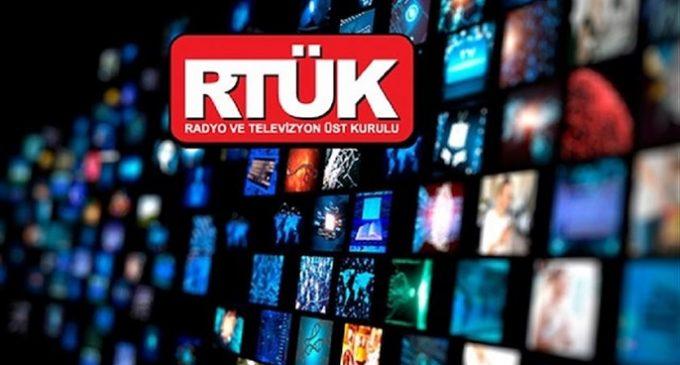 RT%C3%BCK,+KRT+ve+Halk+TV%E2%80%99ye+en+%C3%BCst+s%C4%B1n%C4%B1rdan+ceza+kesti%21;