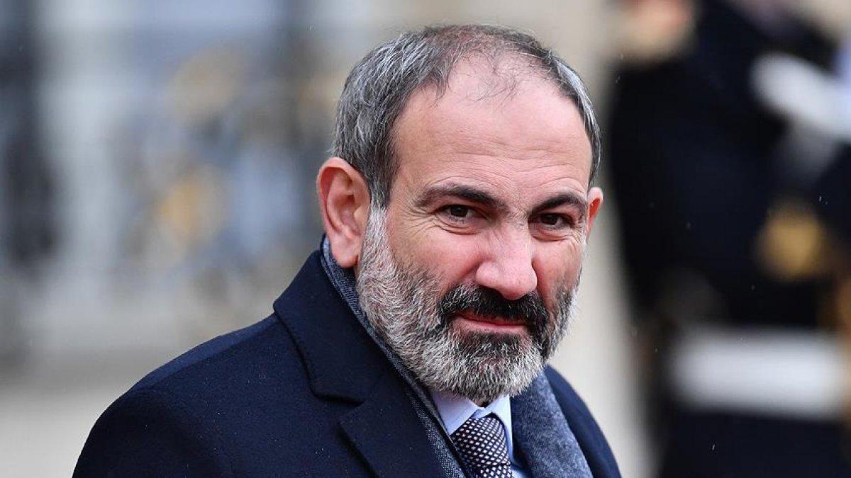 Ermenistan+Ba%C5%9Fbakan%C4%B1+Nikol+Pa%C5%9Finyan+istifa+etti%21;
