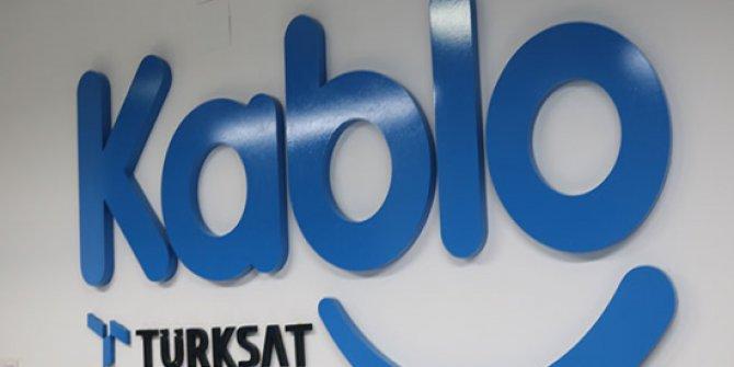 Kablo+TV+bayramda+%C5%9Fifresiz%21;