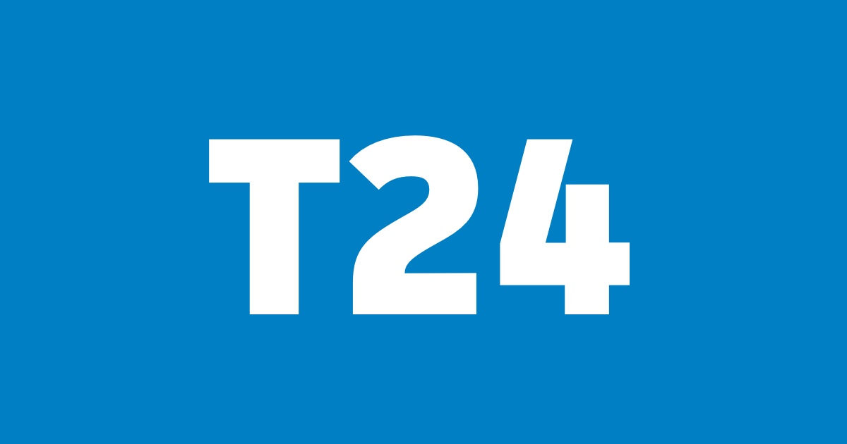 T24,+Vedat+Milor+ve+okurlar%C4%B1ndan+%C3%B6z%C3%BCr+diledi%21;