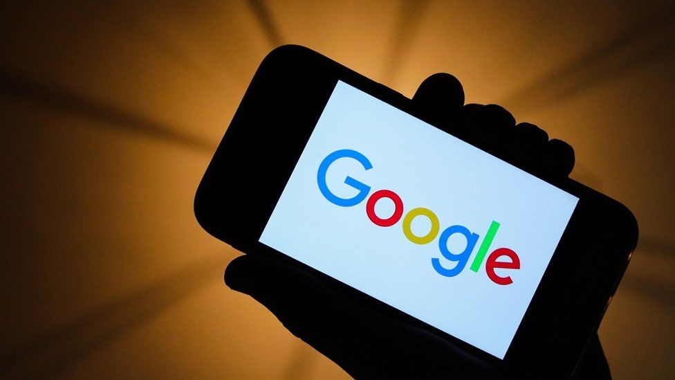 Google,+25+liraya+domain+ad%C4%B1n%C4%B1+kaybetti%21;