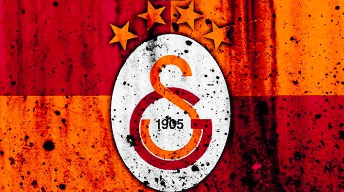 Galatasaray%E2%80%99%C4%B1n+%C3%BC%C3%A7+futbolcusunun+testi+pozitif+%C3%A7%C4%B1kt%C4%B1%21;