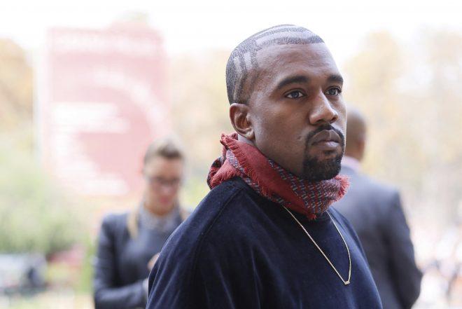 Kanye+West%E2%80%99in+ayakkab%C4%B1lar%C4%B1+1.8+milyon+dolara+sat%C4%B1ld%C4%B1%21;