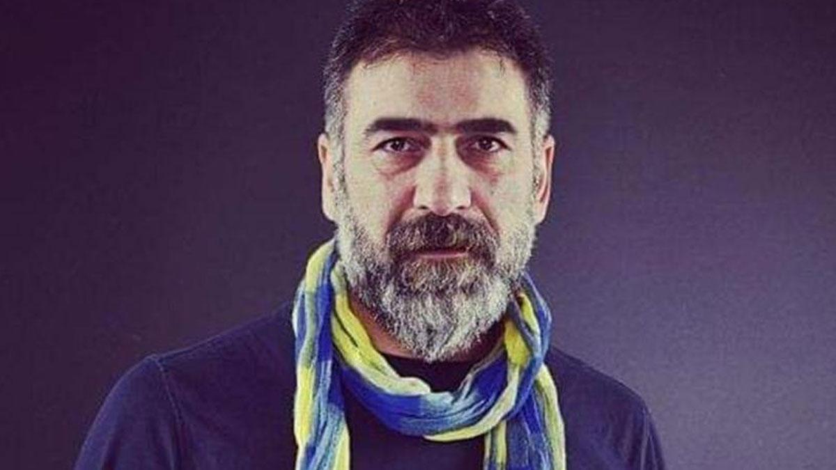 Gazeteci+Mustafa+Ho%C5%9F+ifadeye+%C3%A7a%C4%9Fr%C4%B1ld%C4%B1%21;