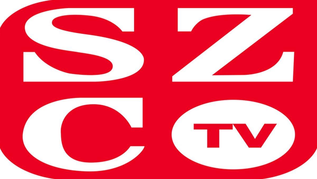 RT%C3%BCK%E2%80%99%C3%BCn+logo+de%C4%9Fi%C5%9Fikli%C4%9Fine+onay+vermedi%C4%9Fi+S%C3%B6zc%C3%BC+TV,+%C3%A7areyi+YouTube%E2%80%99da+buldu%21;