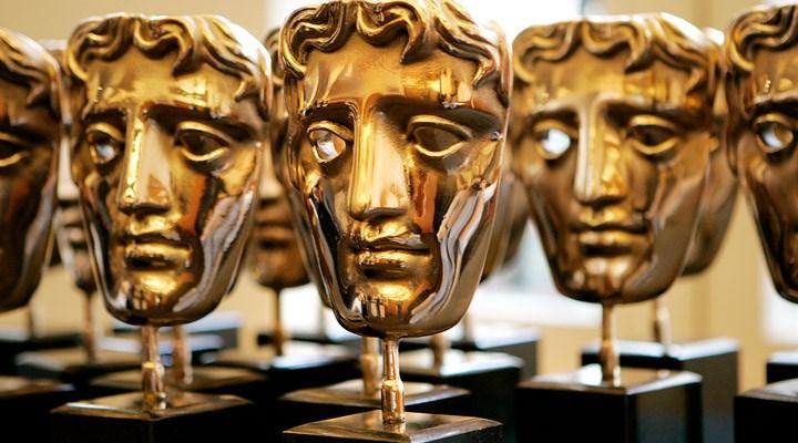 2021+BAFTA+Televizyon+%C3%96d%C3%BClleri+adaylar%C4%B1+a%C3%A7%C4%B1kland%C4%B1