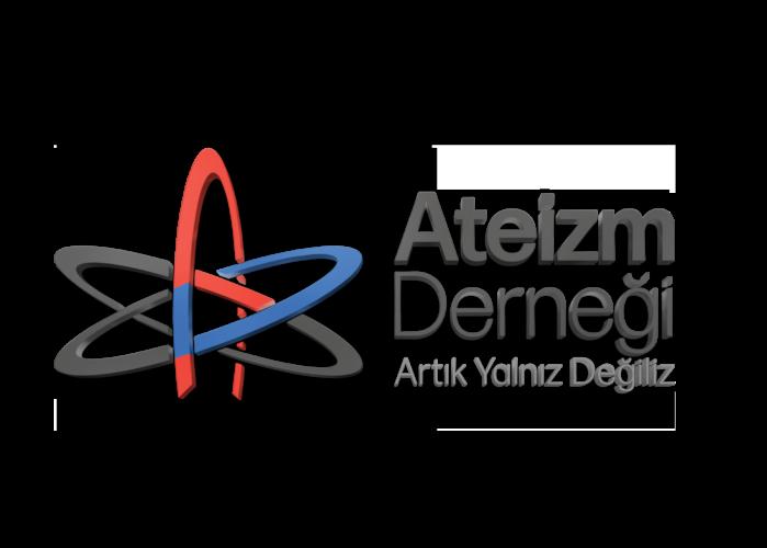 Ateizm+Derne%C4%9Fi,+Mehmet+Boynukal%C4%B1n%E2%80%99a+te%C5%9Fekk%C3%BCr+etti%21;