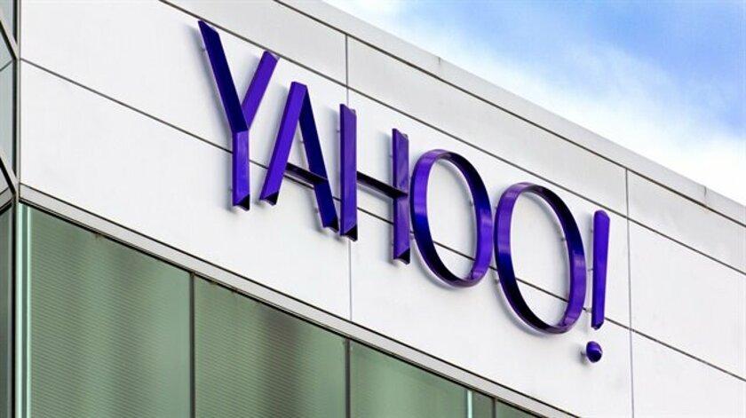 Yahoo+ve+AOL,+yar%C4%B1+fiyat%C4%B1na+sat%C4%B1l%C4%B1yor%21;