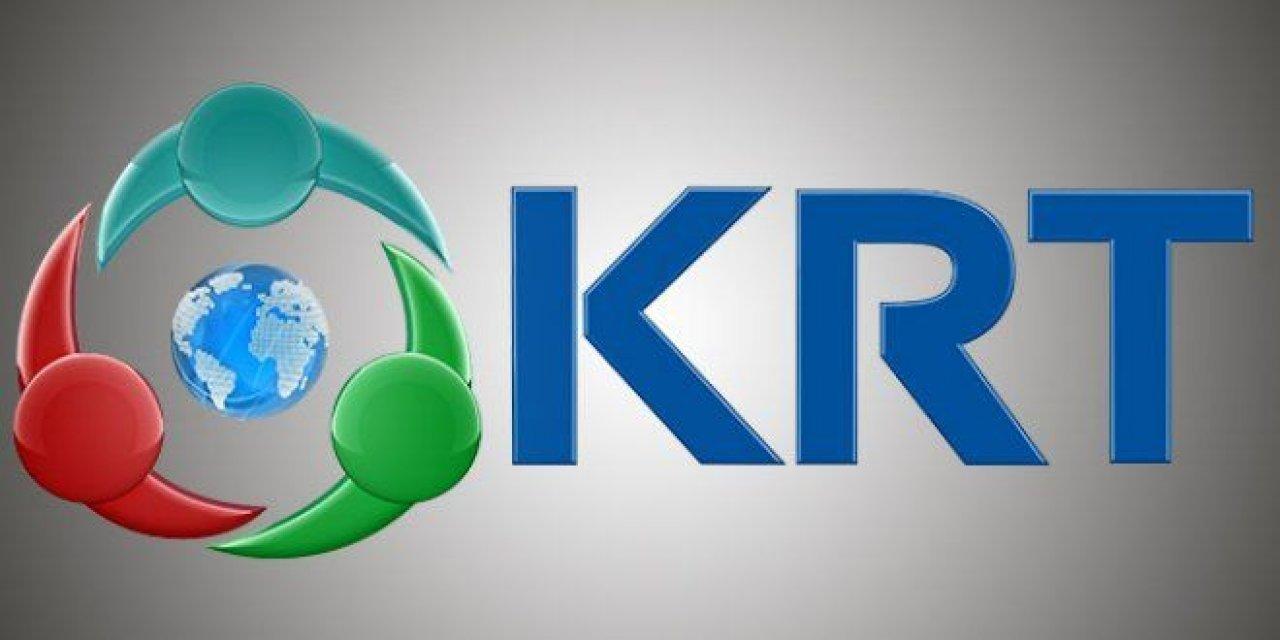 KRT%E2%80%99nin+internet+sitesine+yeni+k%C3%B6%C5%9Fe+yazar%C4%B1%21;