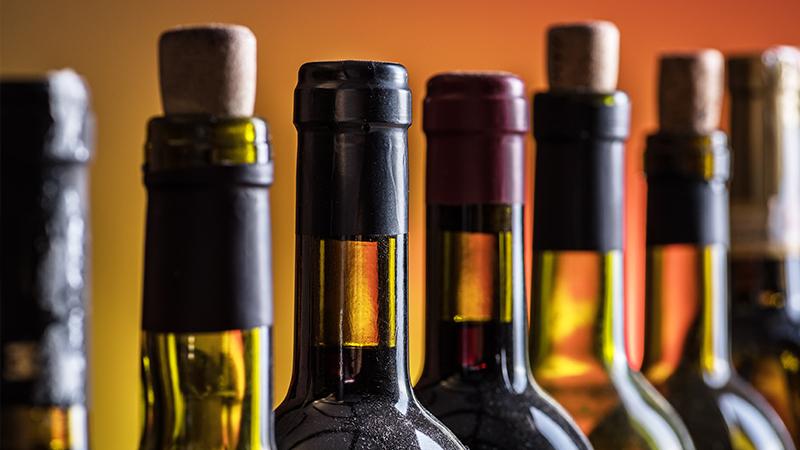 Alkol+sat%C4%B1%C5%9F%C4%B1+yapan+esnaf+g%C3%B6zalt%C4%B1na+al%C4%B1nd%C4%B1%21;