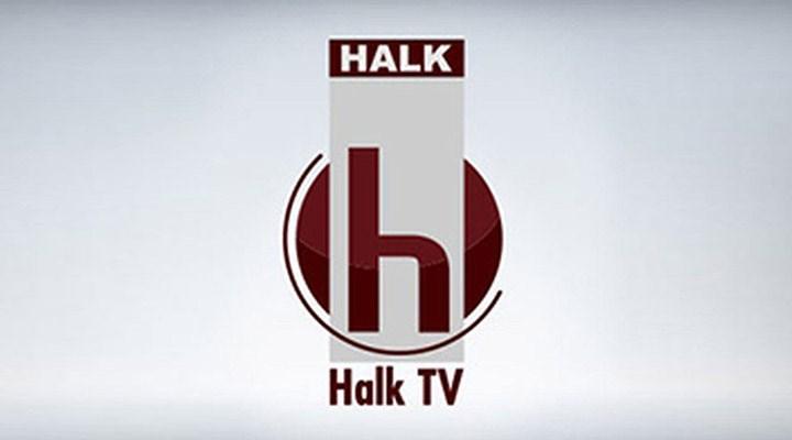 Deneyimli+gazeteci,+Halk+TV%E2%80%99nin+yeni+Haber+Koordinat%C3%B6r%C3%BC+oldu%21;