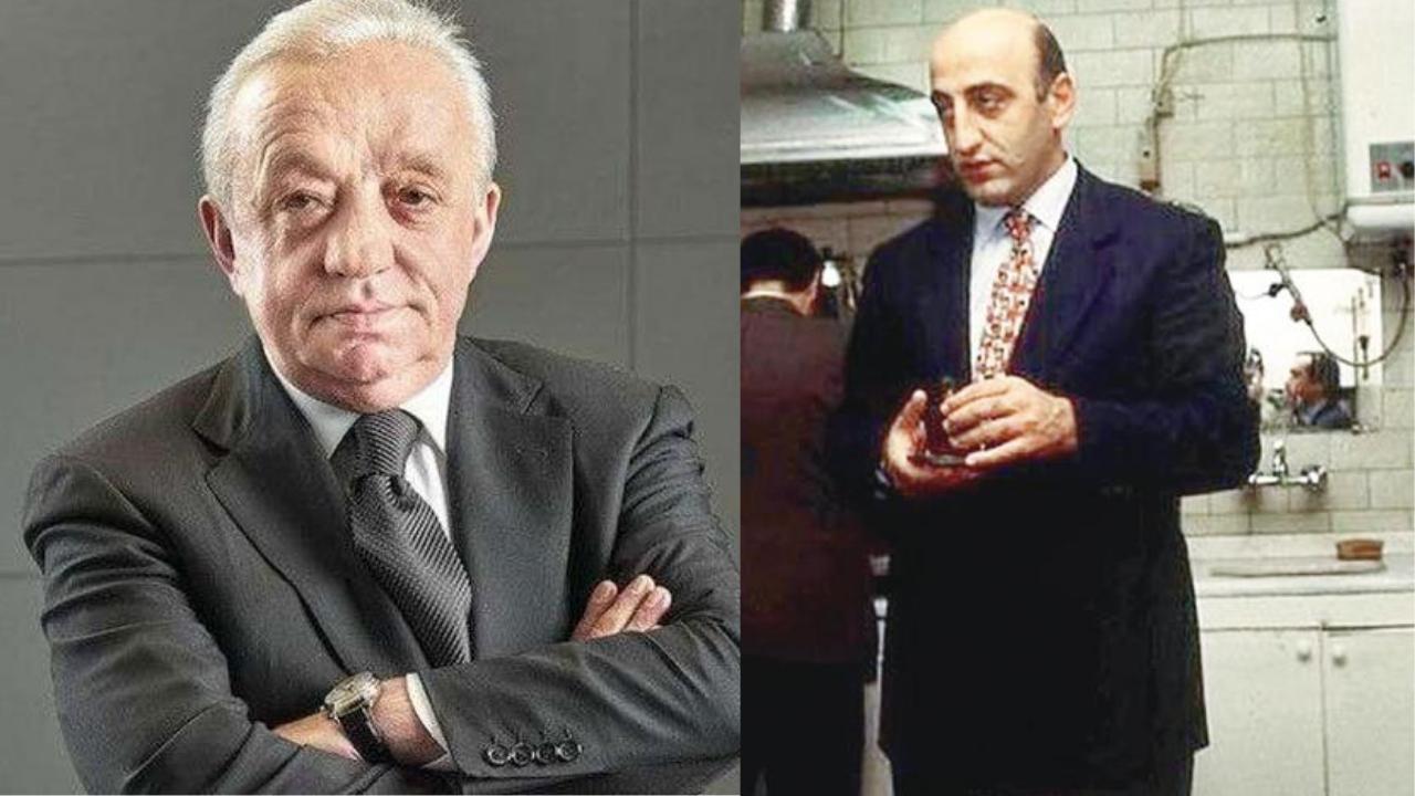 Mehmet+Cengiz%E2%80%99in+Rize%E2%80%99deki+orta%C4%9F%C4%B1+Ak%C5%9Fam+gazetesinin+sahibi+%C3%A7%C4%B1kt%C4%B1%21;