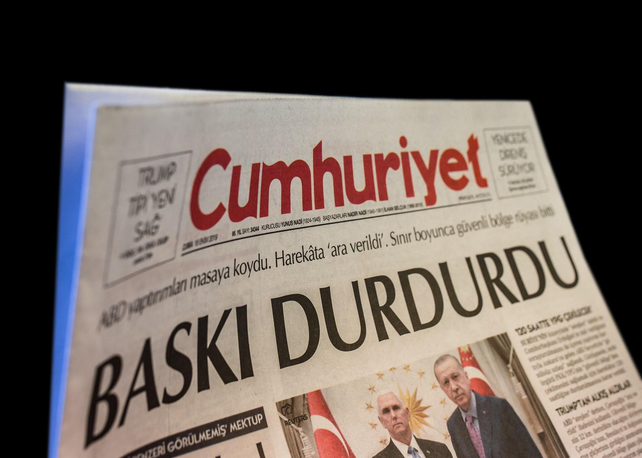 Cumhuriyet,+97.+ya%C5%9F%C4%B1n%C4%B1+kutlad%C4%B1%21;