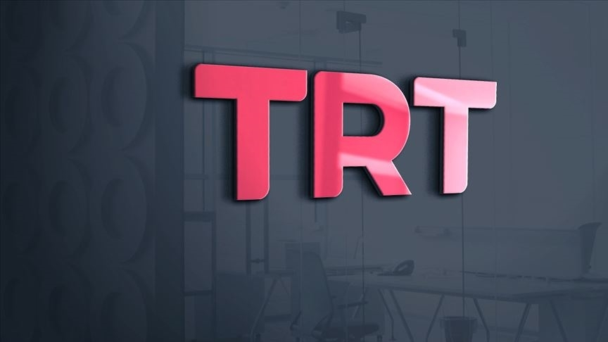 TRT+y%C3%B6neticileri+de+%C3%A7ift+maa%C5%9F+al%C4%B1yormu%C5%9F%21;
